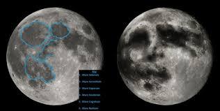Afbeelding met satelliet  Automatisch gegenereerde beschrijving